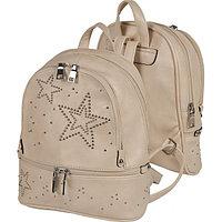 Рюкзак Star deVENTE 28x22x9 см Ассорти