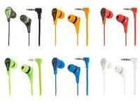 Наушники Ritmix RH-012 Headphone 20-20000 104db,1.2,blue