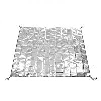 Влагоотталкивающий коврик мультифункциональный 125x200см Naturehike NH20FCD03
