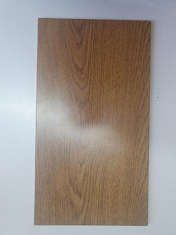 Алюкобонд LUXBOND Дуб 3мм (21мкр), фото 2