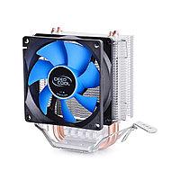 Охлаждение универсальное для CPU