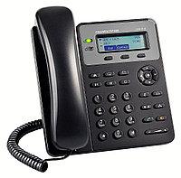 IP телефон Grandstream GXP1610 с блоком питания