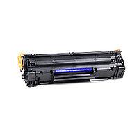 Лазерные HP