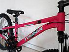 Велосипед Trinx M134, 12 рама. Для подростков. Рассрочка. Kaspi RED, фото 2