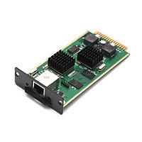 IP модуль SHIP KI-3101