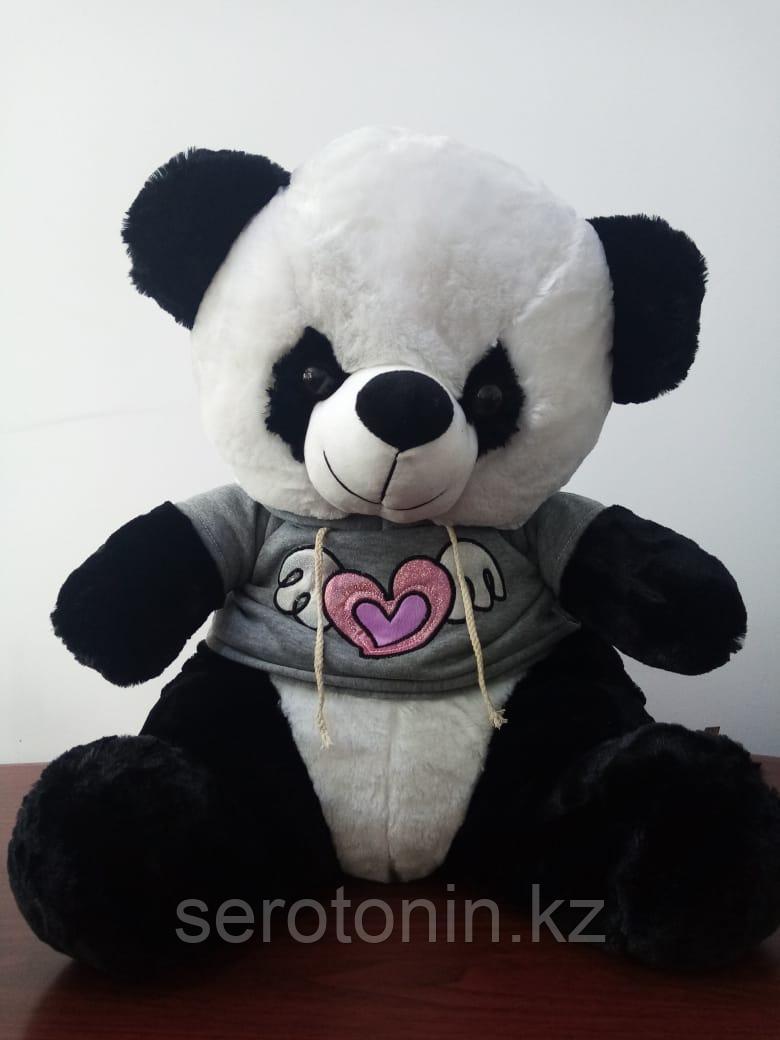 Мягкая игрушка Панда 80 см