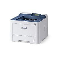 Монохромный принтер Xerox Phaser 3330DNI