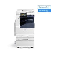 Монохромное МФУ Xerox VersaLink B7025_S