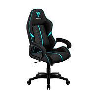 Игровое компьютерное кресло ThunderX3 BC1 BC