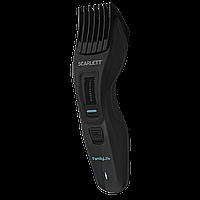 Машинка для стрижки волос Scarlett SC-HC63C79