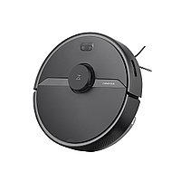 Робот-пылесос Roborock S6 Pure Черный