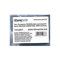 Чип Europrint Xerox WC3550 (106R01529)