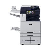 Базовый модуль Xerox AltaLink B8145/55 (B8101V_F)