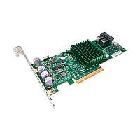 RAID контроллер Supermicro AOC-S3008L-L8I