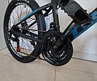 Велосипед Trinx M134, 12 рама. Для подростков. Рассрочка. Kaspi RED, фото 3