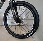 Велосипед Trinx M134, 12 рама. Для подростков. Рассрочка. Kaspi RED, фото 4
