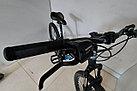 Велосипед Trinx M134, 12 рама. Для подростков. Рассрочка. Kaspi RED, фото 6