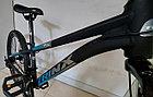 Велосипед Trinx M134, 12 рама. Для подростков. Рассрочка. Kaspi RED, фото 5