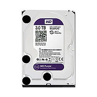 Жесткий диск Dahua WD30PURX HDD 3Tb