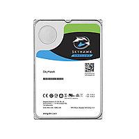 Жесткий диск Dahua ST10000VX0004 HDD 10Tb