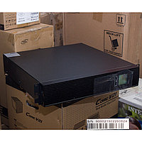 Источник бесперебойного питания SVC LB-2KL-LCD