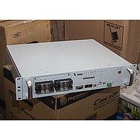Аккумуляторная батарея Vision V-LFP48V30AH  48В 30 Ач