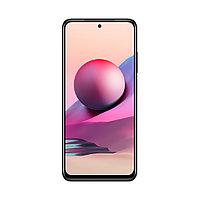 Мобильный телефон Xiaomi Redmi Note 10S 6/128GB Onyx Gray