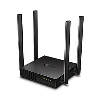 Маршрутизатор TP-Link Archer C54