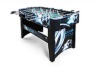 Мини-футбол Start Line PLAY World game (SLP-4824P-3), фото 1