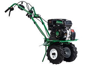Мотокультиватор GreenTiller С6