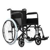 Кресло-коляска для инвалидов Ortonica Base 100