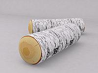 Подушка-валик Woody декоративная