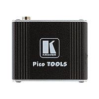 PT-12 процессор EDID Kramer