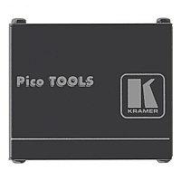 PT-1C процессор EDID Kramer