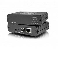 KDS-USB2 кодер и декодер Kramer