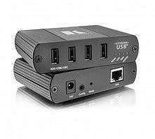 KDS-USB2-DEC декодер Kramer