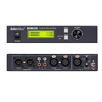 AD-100M блок аудиозадержки DataVideo