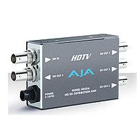HD5DA усилитель-распределитель AJA
