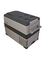 Автохолодильник KYODA CF45H, 45 Л