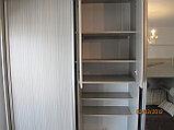 Шкаф-купе длина 250см, фото 2
