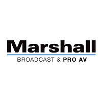 V-PS9-3.3A блок питания Marshall