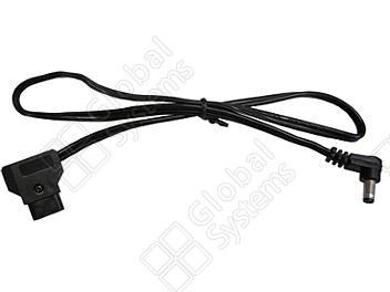 D-B2 кабель Power Tab Dynacore