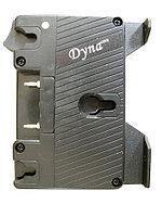 D-A площадка Dynacore