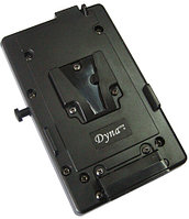 D-S площадка Dynacore