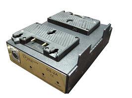 DS-2A зарядное устройство Dynacore