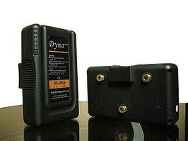 DS-89A аккумуляторная батарея Dynacore