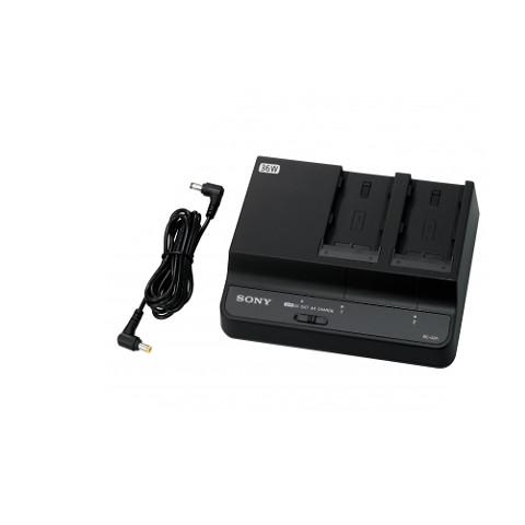 BC-U2A зарядное устройство Sony