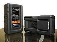 DS-160S аккумуляторная батарея Dynacore
