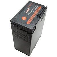 DS-U65 аккумуляторная батарея Dynacore