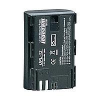 UPL-13 аккумулятор Logocam